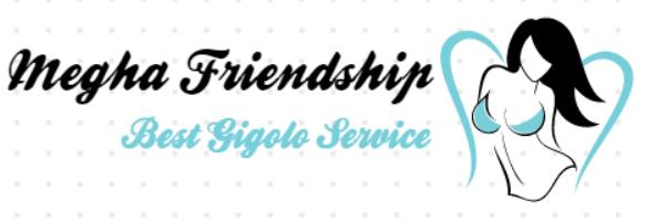 Best Gigolo service provider